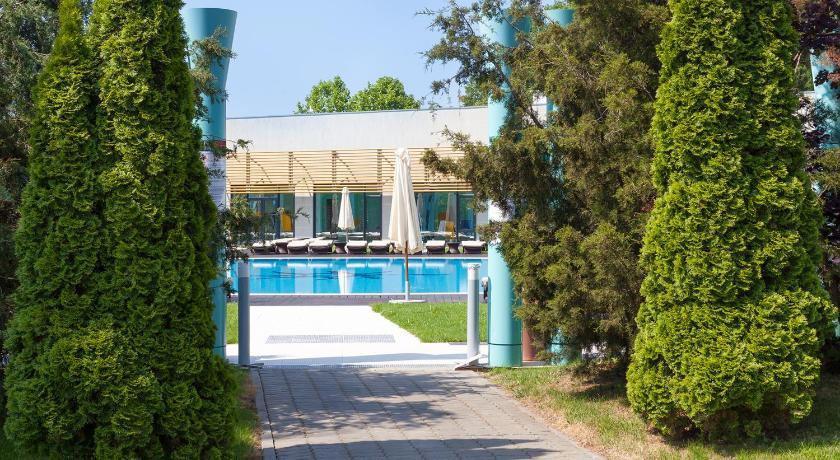 ANA Hotels Europa