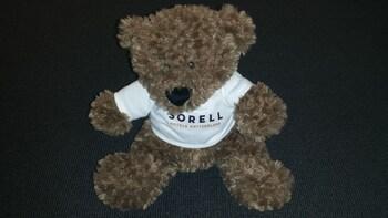 Sorell Seefeld