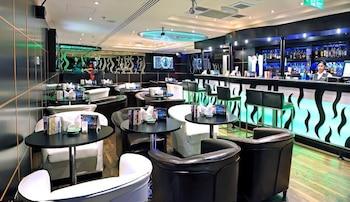 Signature Inn Deira DubÁi