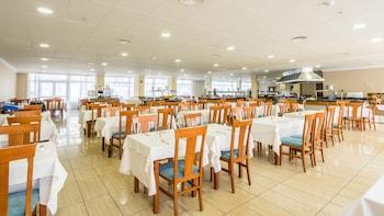 Puerto Resort By Blue Sea