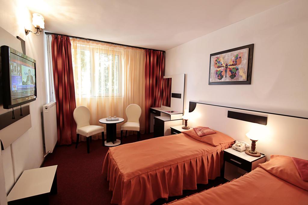 Hotel Covasna - Oferta Revelion - 3 Nopti/31.12.2020-03.01.2021