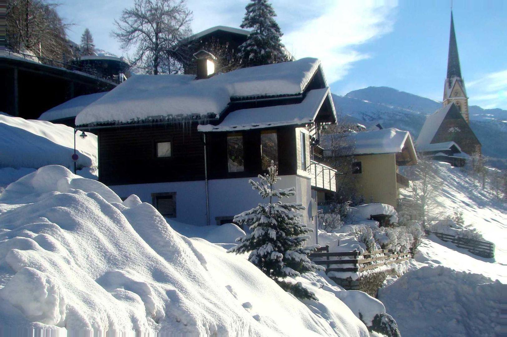 Casa Karin