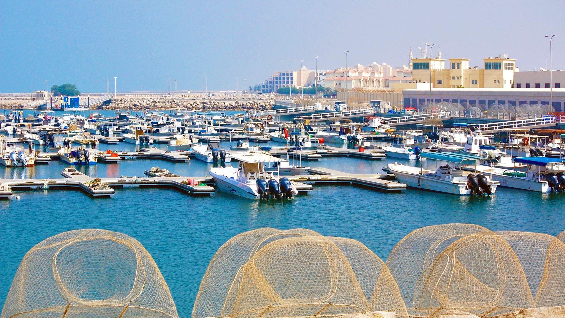 Sejur charter Ras Al Khaima & Dubai, EAU, 8 zile - ianuarie 2021