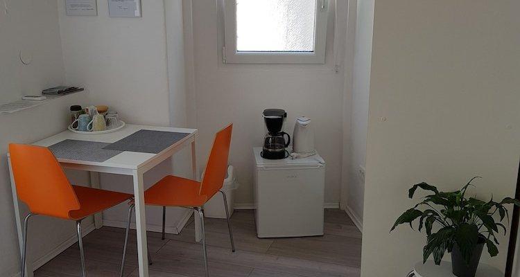 Stipan Studio & Room
