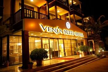 Venus Suite
