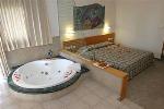 C-hotel Neve Illan
