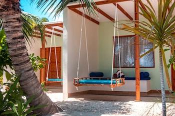 South Palm Resort Maldives