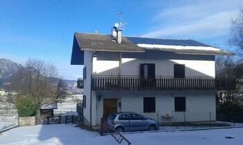 Paganella Mirko' s House