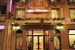 Mercure Paris Opera Montmartre