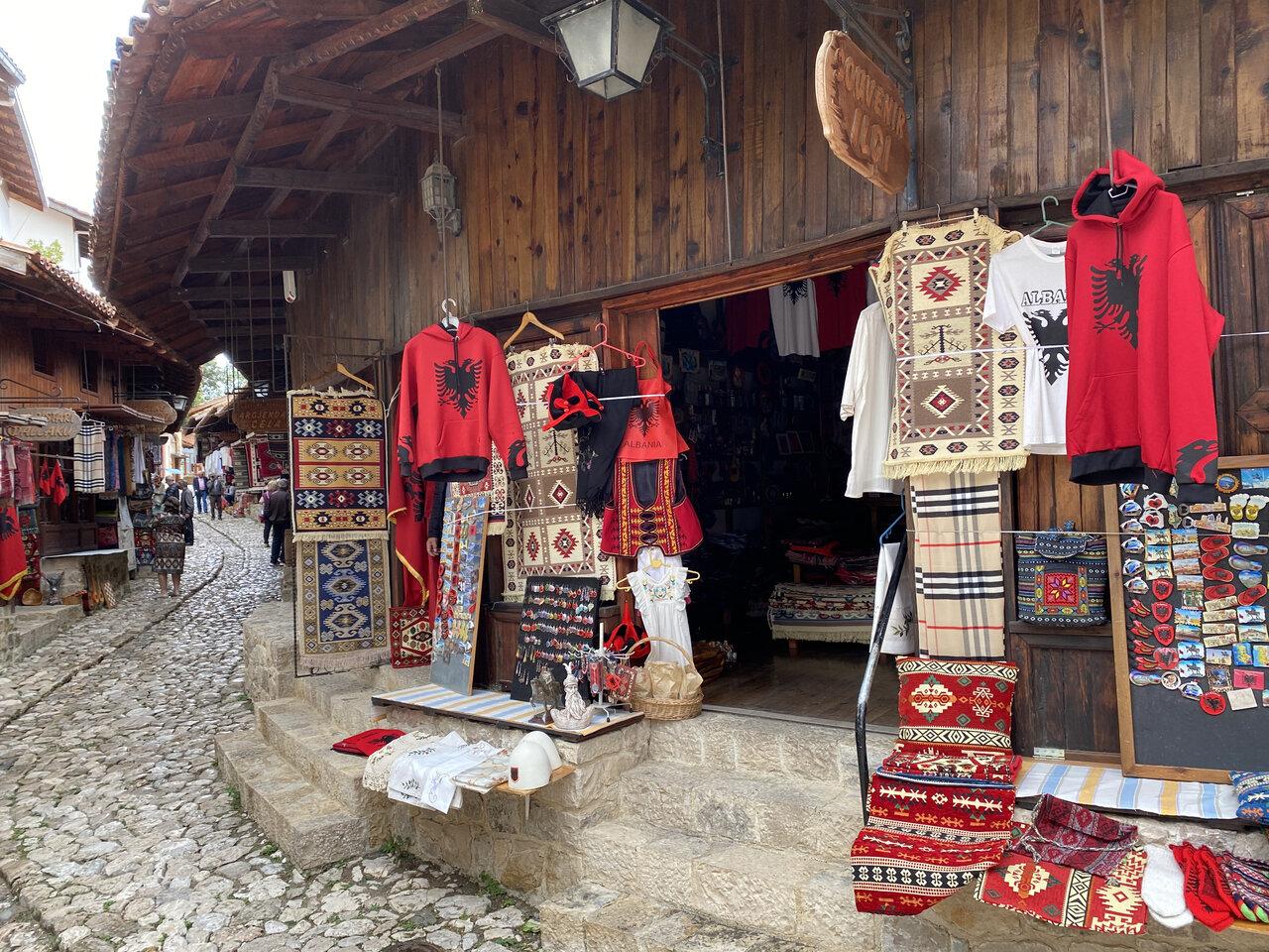 Private Tour Albania
