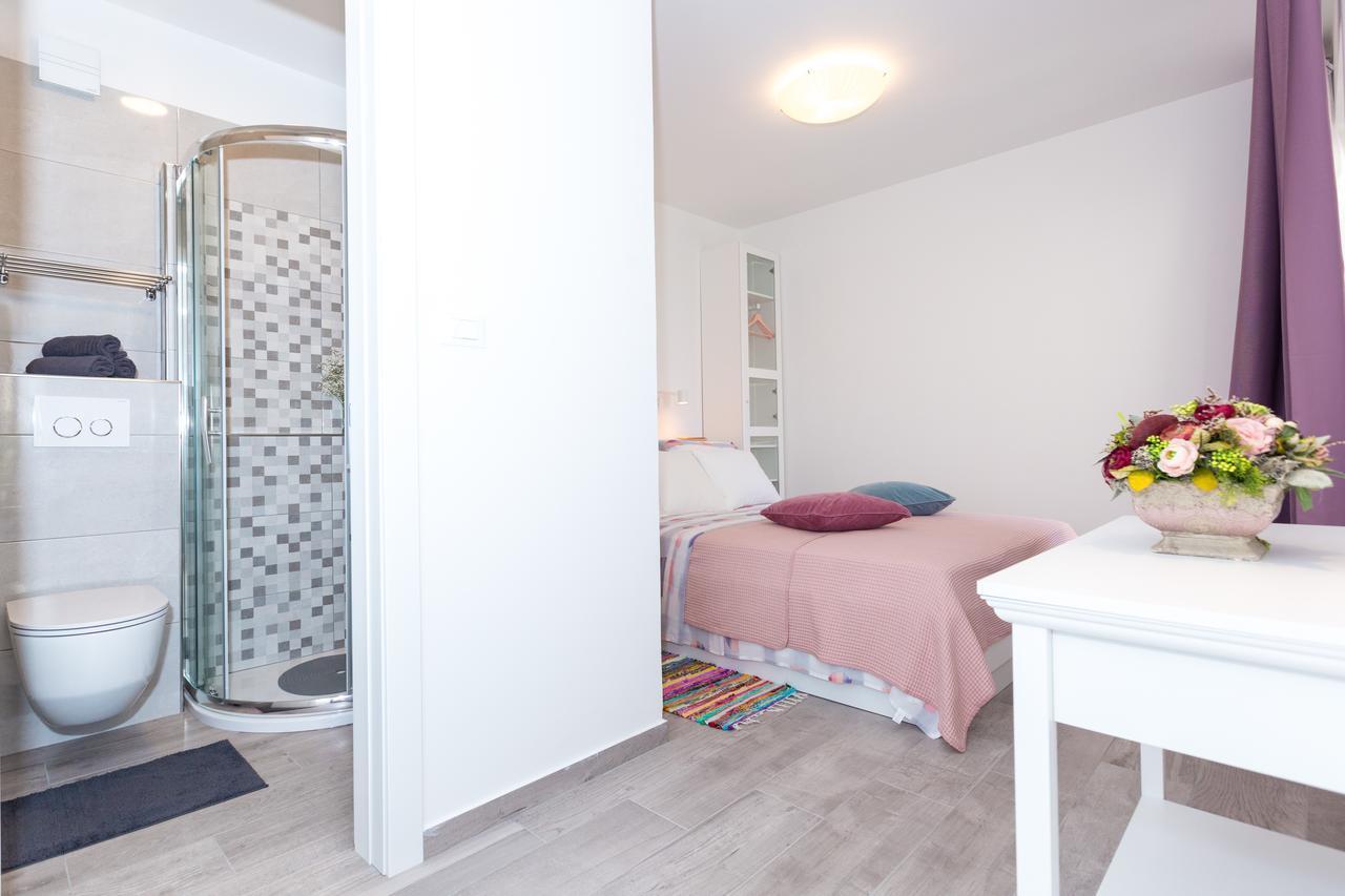 Apartment Grace