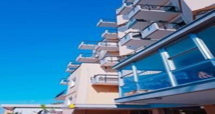 Hotel Magriv