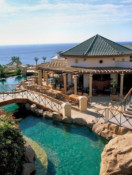 Park Regency (ex Hyatt Regency) Sharm El Sheikh