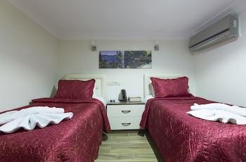Zendy Suite