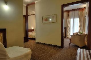 ABC Hotel