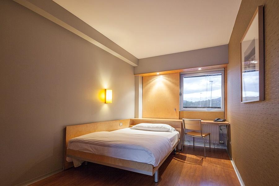 Hotel Eth Irun