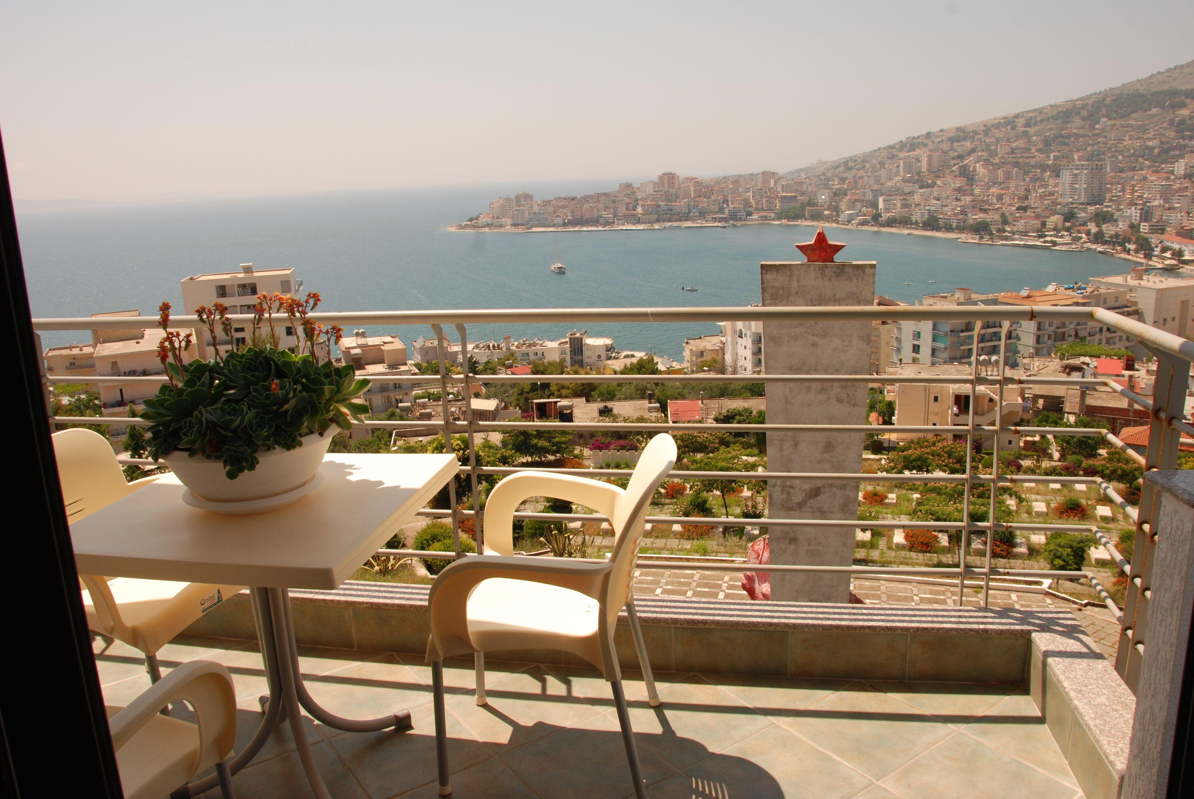 Elegance Apartments 2