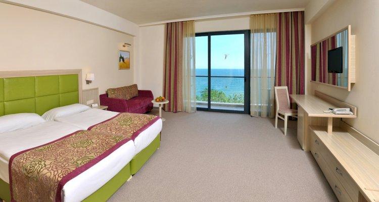 Grifid Hotel Vistamar - All Inclusive