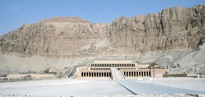 Circuit Monumentele de pe Nil & Sejur Marsa Alam 2021