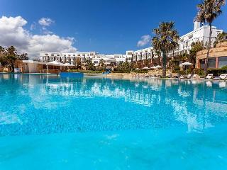 MARINA SMIR HOTEL AND SPA