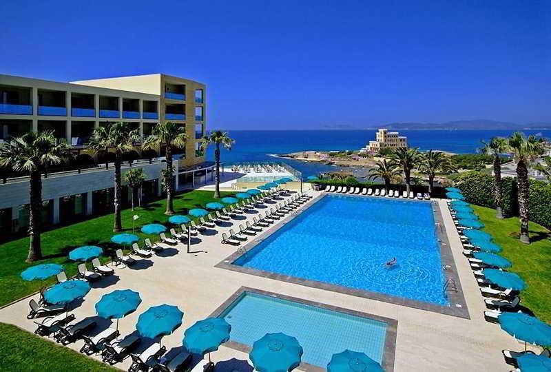 Hotel Carlos V & SPA