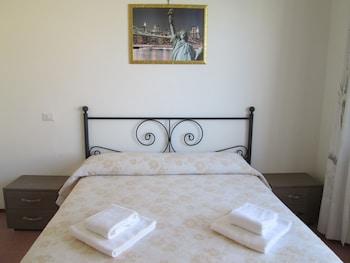 Mira Amalfi