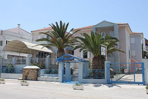 DOLPHIN (Zona Skopelos)