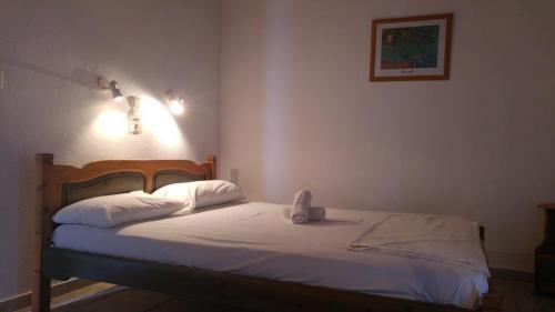 Esperos Hotel