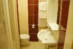 Apartman Hotel