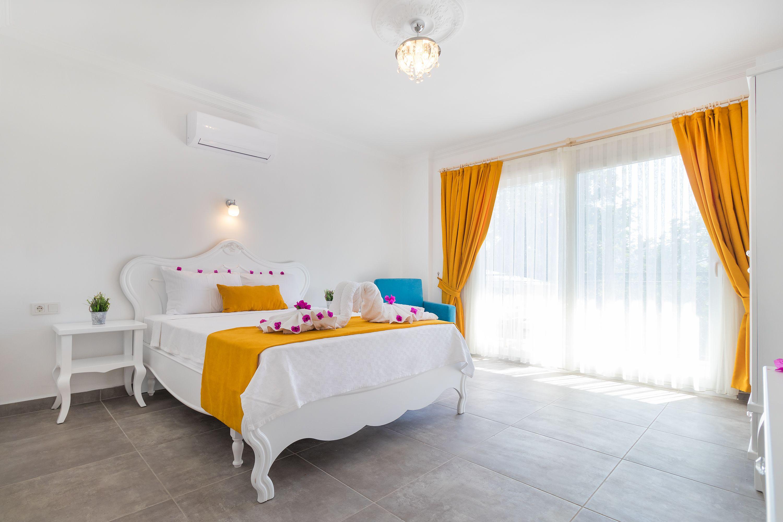 Ruya Butik Otel