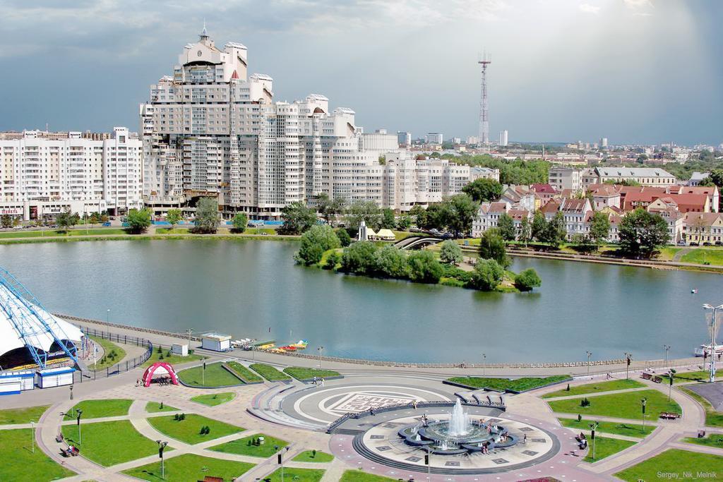Tarile BALTICE -BELARUS -Ucraina