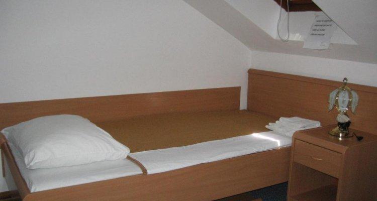 Hotel Veli Joze