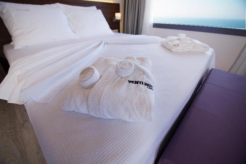 Neopol Hotel Deluxe