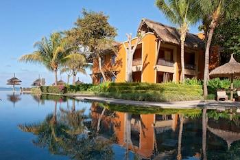 Heritage Awali Golf And Spa Resort