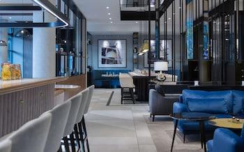 Radisson Blu Centrum