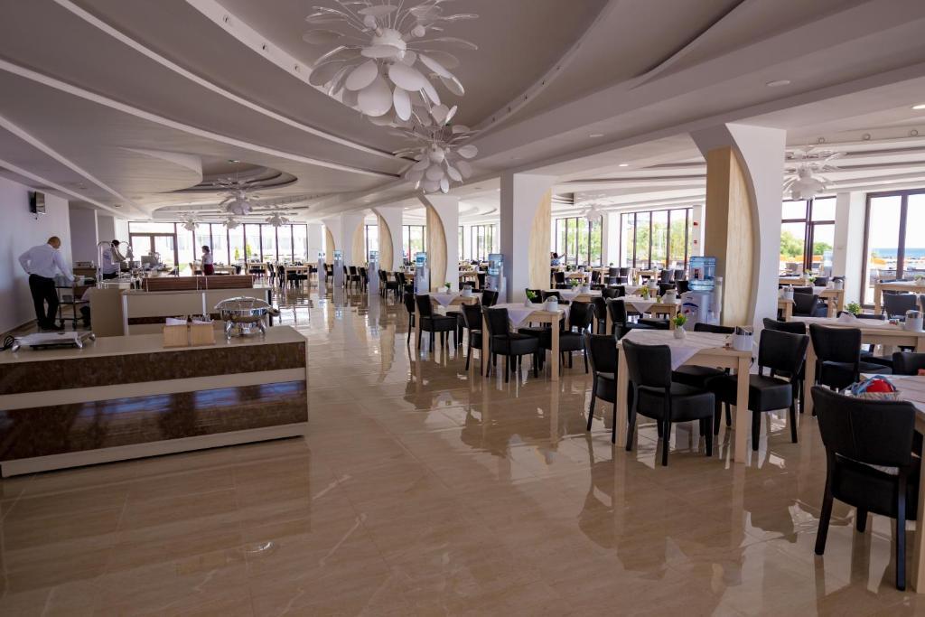 Hotel Mera Onix