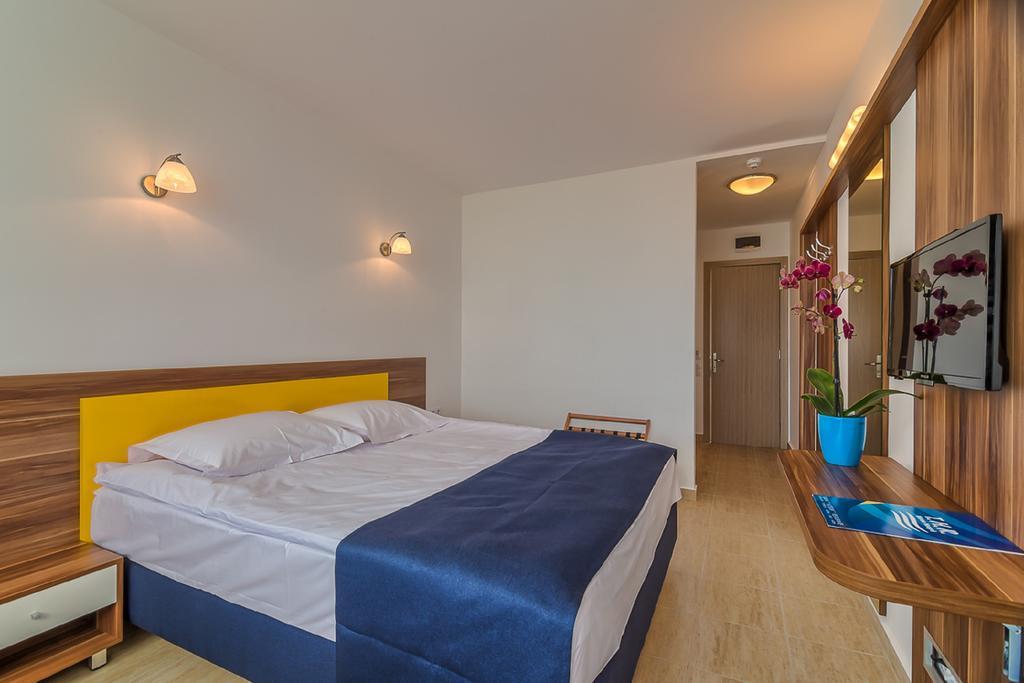 Hotel Narcis - Oferta Standard