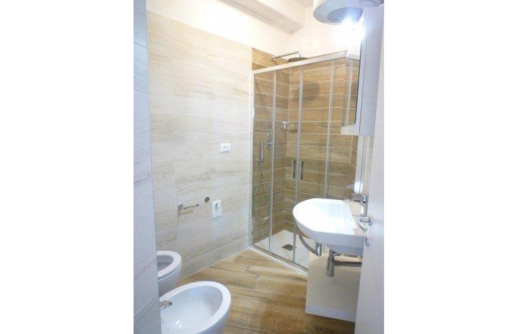 Apartament Torino