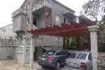Sandra Apartments