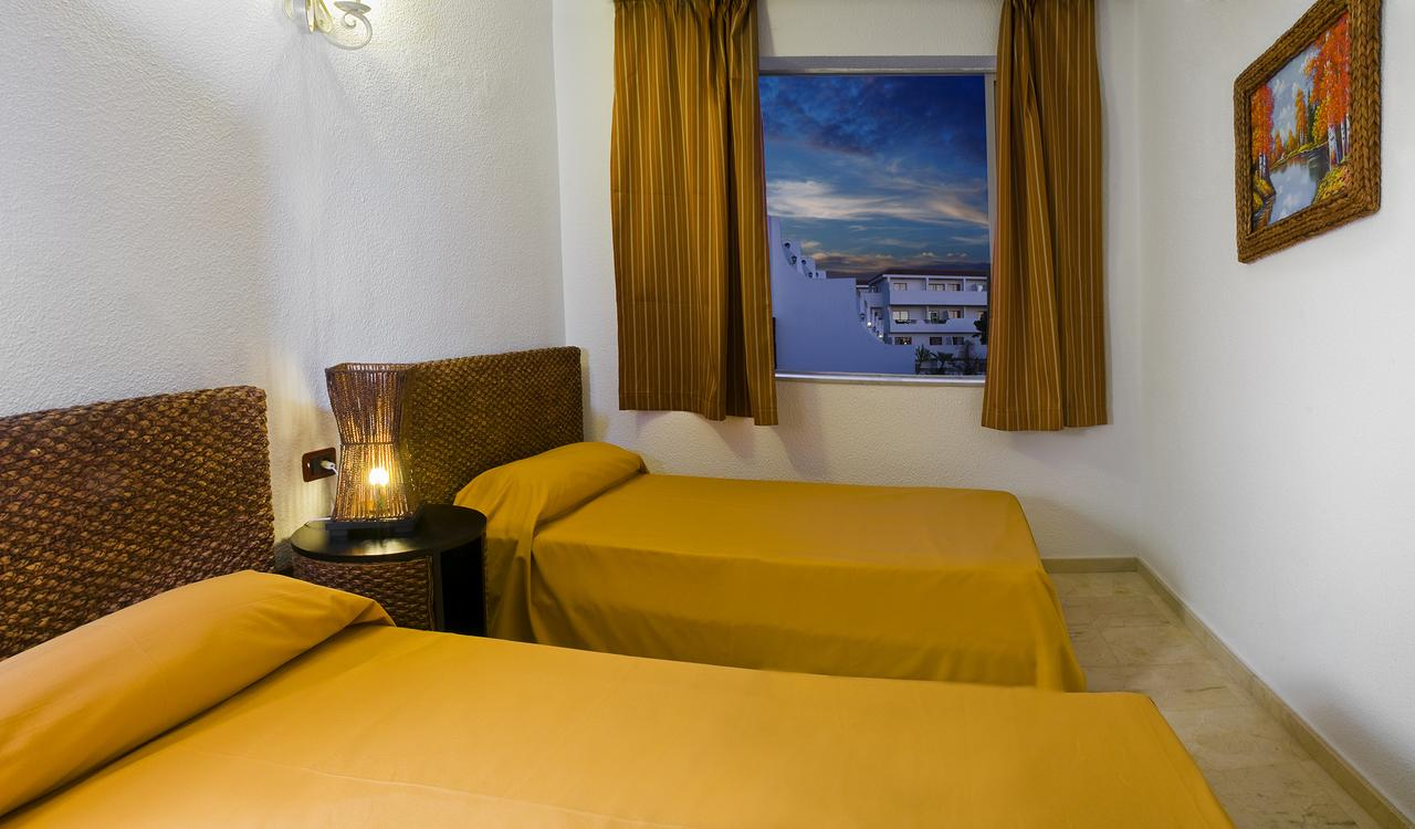 Hotel Las Piramides Resort