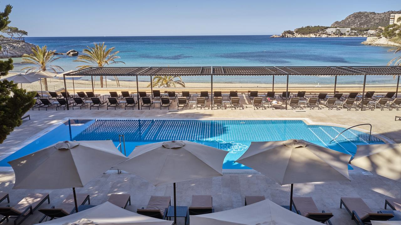 Secrets Mallorca Villamil Resort & Spa - Adults Only