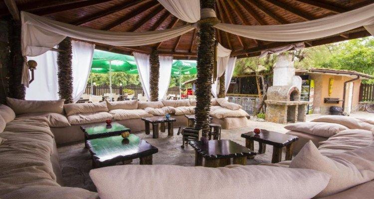 Obzor Hotel Coral