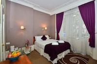 So Paddington Hotel