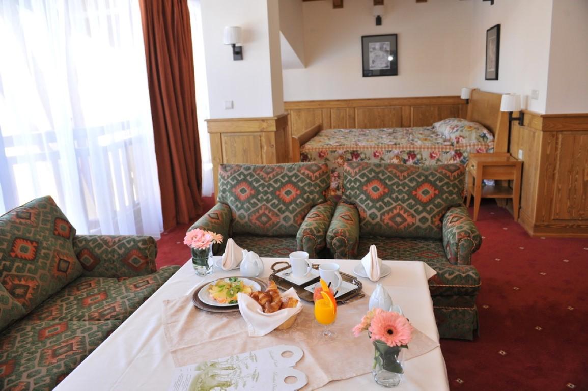 Pirin Golf Hotel&SPA