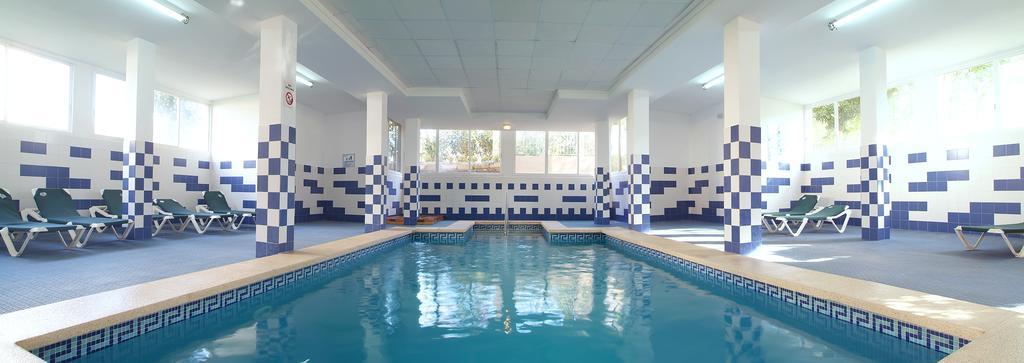 Aparthotel Protur Floriana Resort