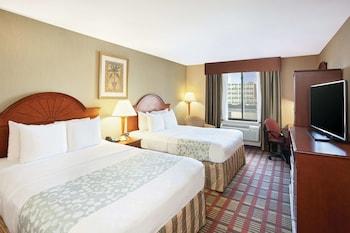 La Quinta Inn Queens (new York City)
