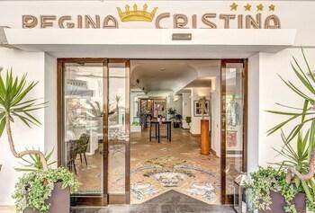 Regina Cristina
