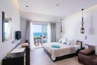 The Dome Luxury (Limenaria)