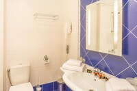 MPM Hotel Arsena - Ultra All Inclusive