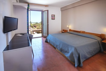 La Terra Dei Sogni Hotel & Farm House